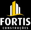 Fortis Construções